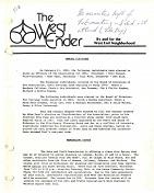 February 1981