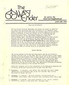 January 1981