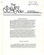 September 1981