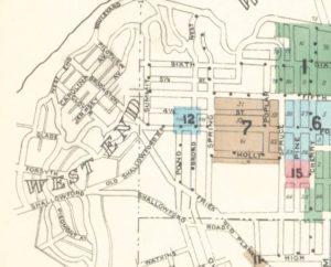 1895-Sanborn