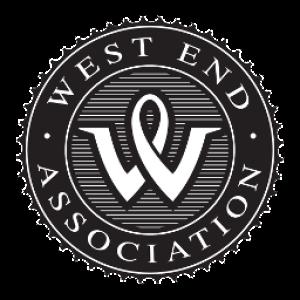cropped-WEA-logo-256px