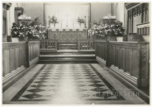 111-interior_1937