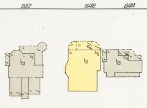 163_1912-1