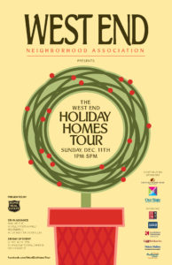 we-tour-of-homes-poster-2016