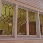 848w5th_windowtraces