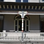 857w5th_porchdetail